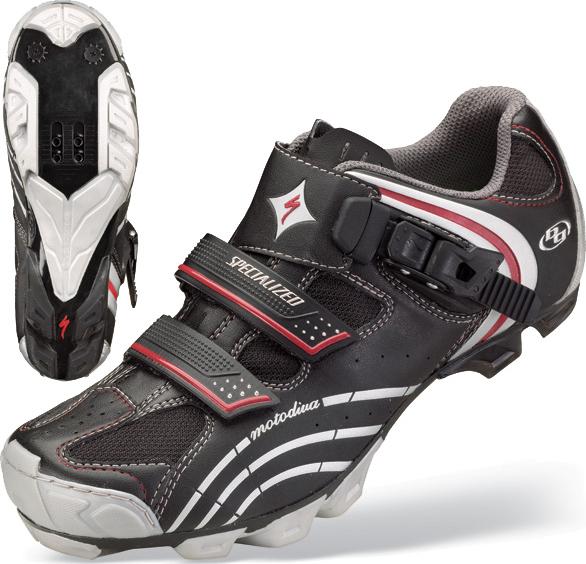 Specialized Motodiva Women/'s Mountain Bike Shoe.